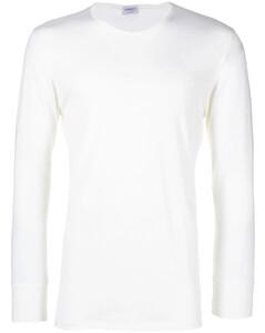 36cm Boxer Fit Cotton Denim Shorts