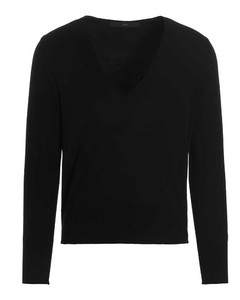 The Re:Down®Reversible Puffer