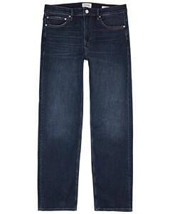 Nans sweater