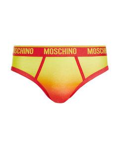 Mens Parajumpers Skimaster Jacket