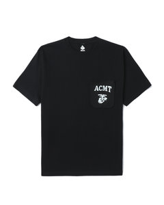 Laurel Wreath Zip-Up Hoodie