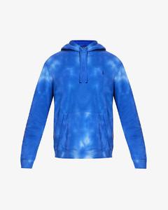 Gg Argyle Cotton Knit Vest