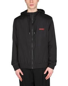 BMBX-Reef-40泳裤