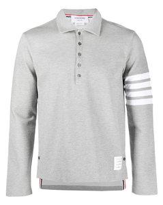 Barocco Mosaic长款泳裤