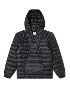 x Stussy NRG Insulated Jacket