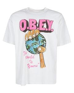 Gore-Tex®car coat
