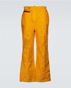 Steep Tech裤装