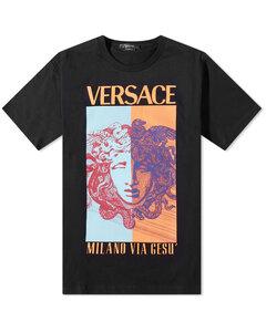 黑色&棕色Bonding Treated大衣
