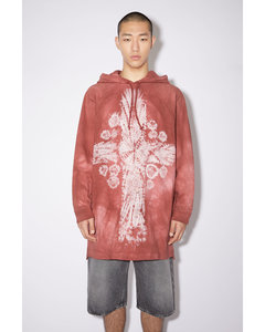 Mens Moschino Lounge Tape Joggers