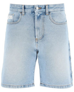 The Lightweight French Terry Hoodie