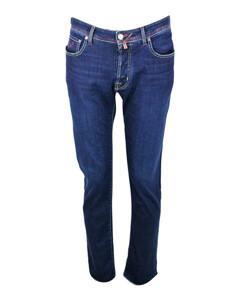 Kyle charcoal wool-blend overshirt