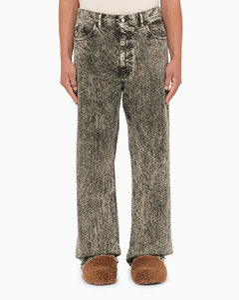 Mountain Light Futurelight Coat