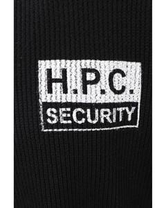 Marina Seaqual Shorts