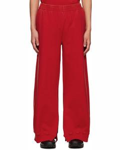 Naufrage Jacket - Black