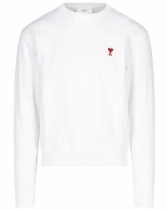 'Ami de Coeur' sweatshirt