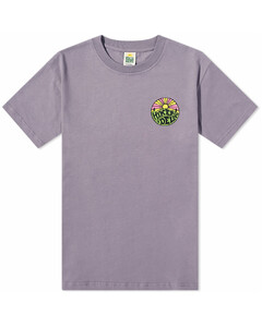 Quilted Wool Gilet