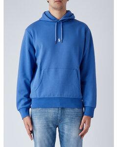 Cotton-Blend Suit Trousers