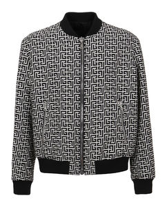 Polo Pony-embroidered knitted jumper