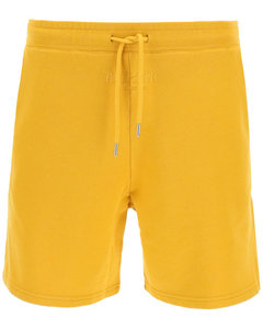 Bermuda Shorts Bel-air Athletics for Men Orange