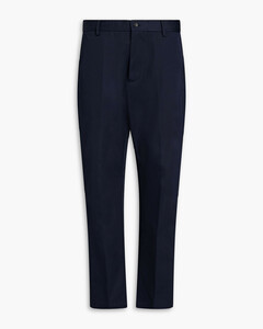 Racer oversized hoodie