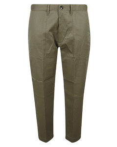 logo embellished down vest
