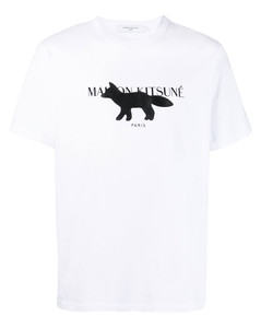 Polo Ralph Lauren Recycled Down Overshirt Jacket