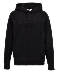 V Neck Wool Knit Vest