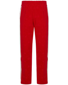 Woolrich Quilted Padded Stretch-Ripstop Shirt Jacket
