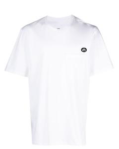 Timmy运动短裤