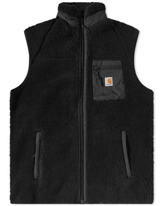 Palu quilted down ski jacket