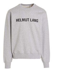 Reyton hooded jacket