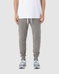 Pimlico羊绒大衣