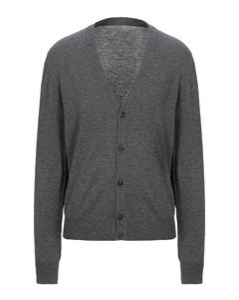 high shine hooded puffer jacket