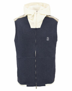 Ha Ha Liberty drop shoulder T-shirt