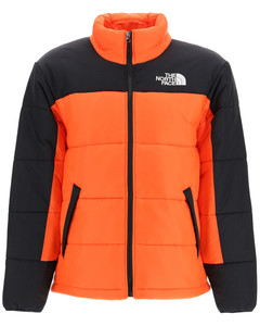 Coats The North Face for Men Flare
