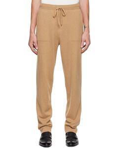 Men's Mini Swallow T-Shirt - Cadillac Red
