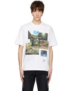 Le Pantalon de Costume裤装