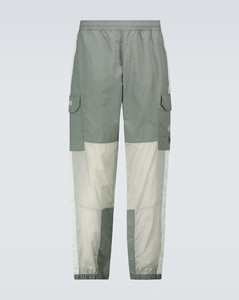 Steep Tech Light pants
