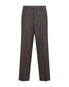Steep Tech Light pants