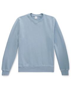'Censored' sweatshirt