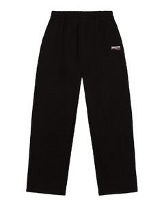 Jogging Pants in Black