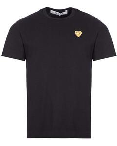 Kurayo条纹运动衫