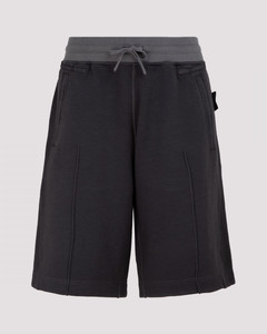 Track pants camo