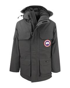 Bermuda Shorts Y-3 for Men Black