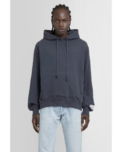 x Closed Jacket In Limoges