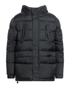 Cyril牛仔布衬衫