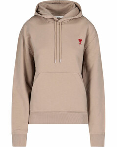 'Ami de Coeur' hoodie