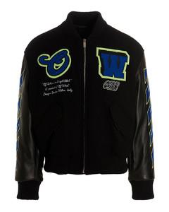 Sport 'Big X' T-Shirt - Cyan