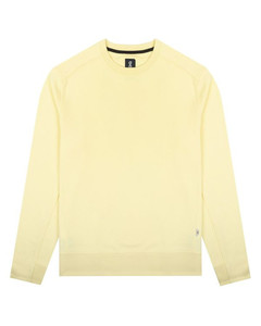 Quilted Camouflage-Print Shell Hooded Down Jacket