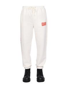 Jackets Off-white for Men Vintage Light